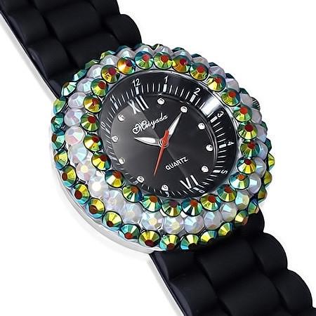 Dámské elegantní hodinky th-xxw006