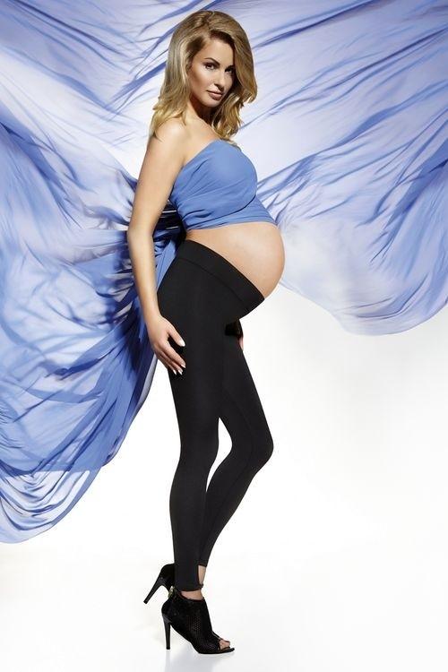 Těhotenské legíny Suzy