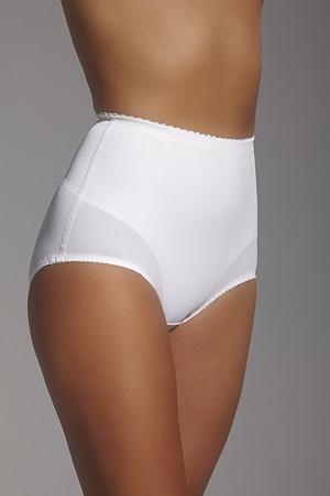Stahovací kalhotky Flo beige