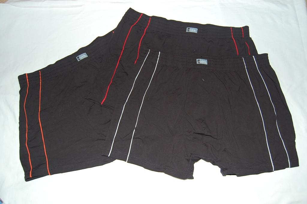 Boxerky 4626