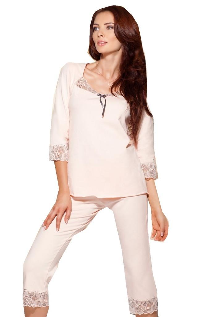Dámské pyžamo BN 216