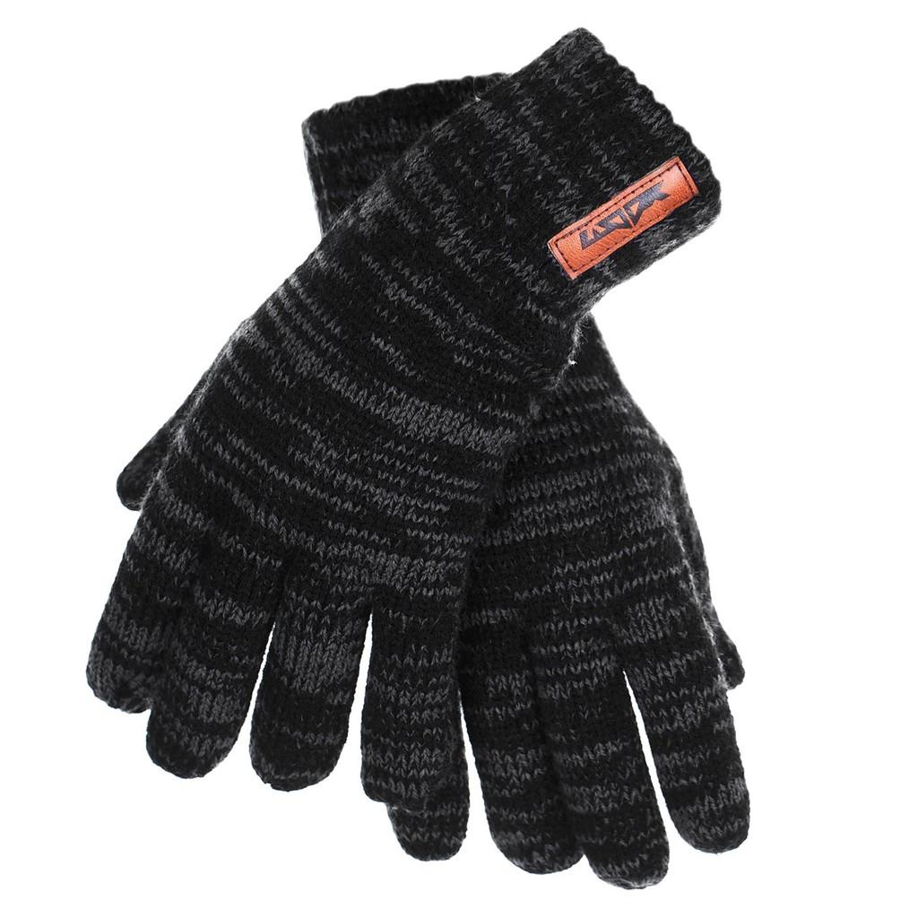 Rukavice Bart Gloves