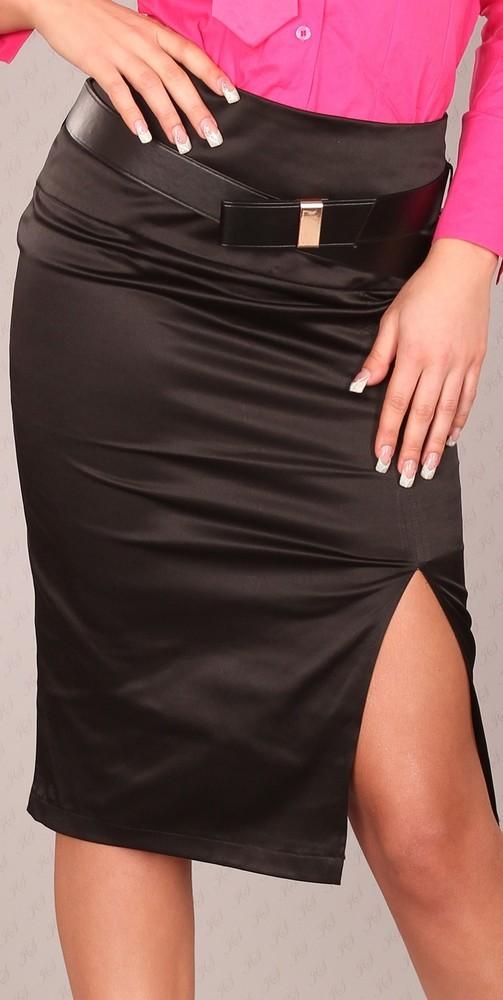 Dámské sukně in-su10bl