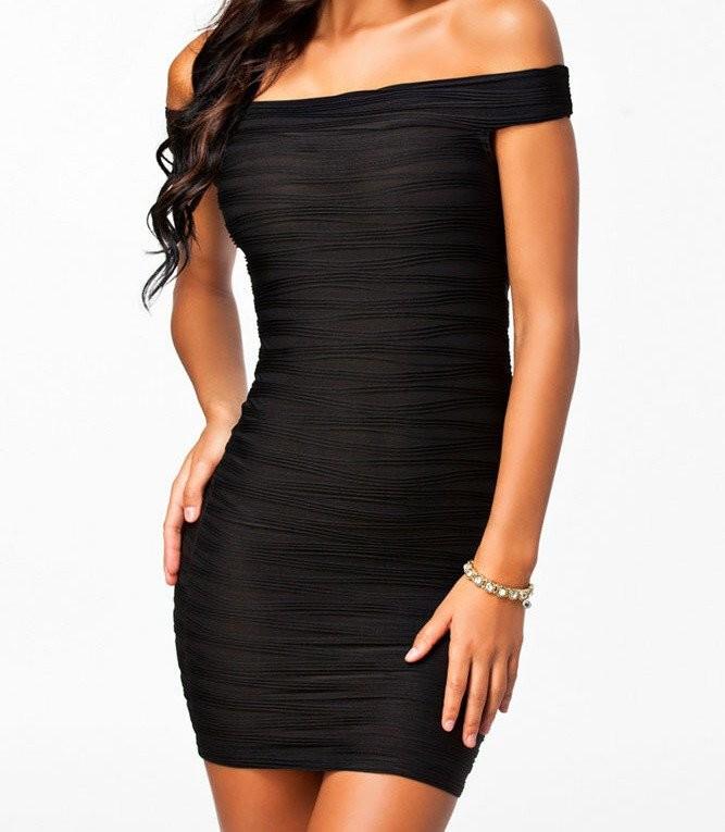 Večerní šaty d-sat335