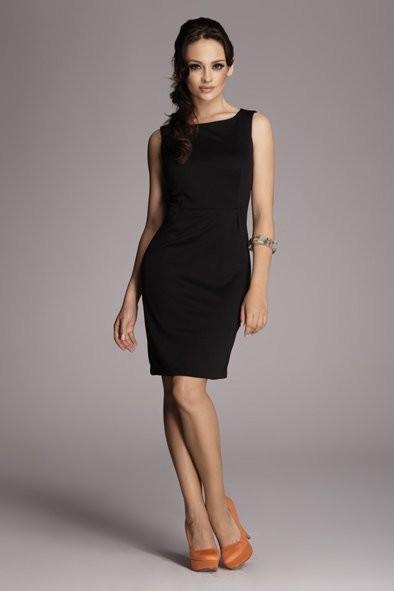 Pouzdrové šaty M079