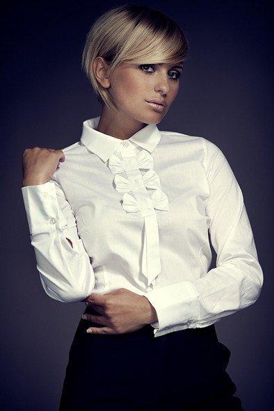 Košile M001
