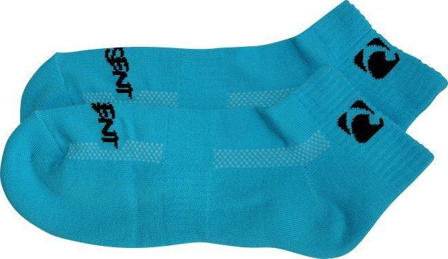 Ponožky New Squarez Short