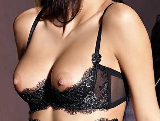 прозрачные лифчики на женских грудяхэротика пользователи